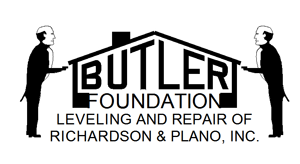 Butler Foundation Home Foundation Repair and Leveling in Richardson, Plano, Dallas and surrounding areas